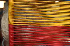 yellow3-03