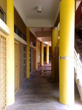 yellow3-13